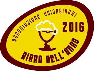 XI edizione di BIRRA DELL'ANNO, evento organizzato da Unionbirrai e inserito all'interno degli appuntamenti di Beer Attraction