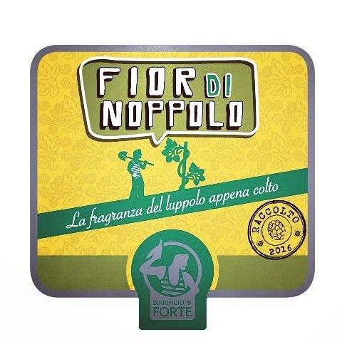 Fior di Noppolo 2016