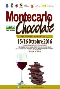 montecarlochoccolate 2016