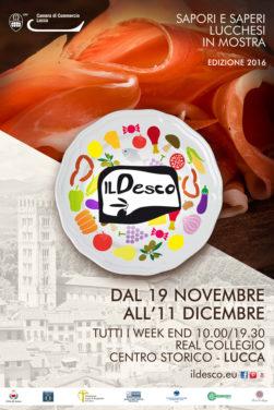 il_desco_2016