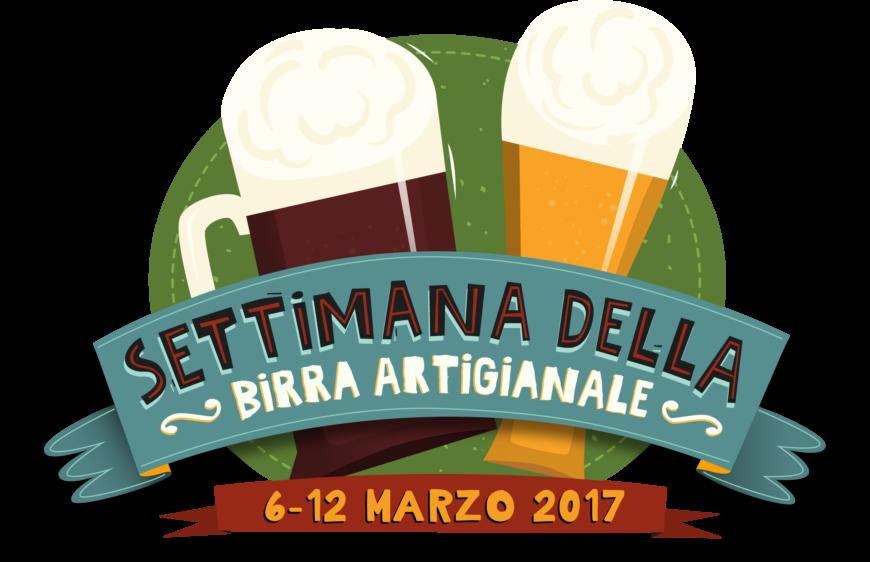 Settimana della Birra Artigianale 2017 - Toscana in Fermento
