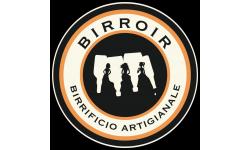 Birroir