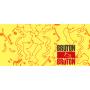 Bruton di Brùton - 1,5lt Magnum