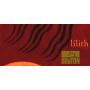 Lilith - Cartone 6 bottiglie da  75cl