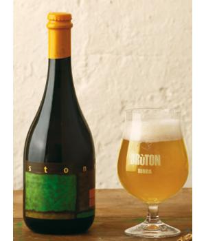 Stoner - Cartone 6 bottiglie da  75cl