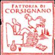 Fattoria di Corsignano