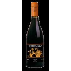 Ditirambo - 75cl