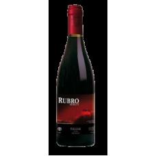 Rubro  - 75cl