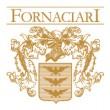 Fattoria Cercatoia Alta - Fornaciari