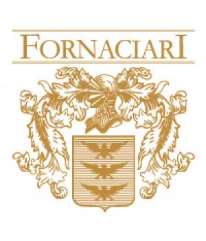 Fornaciari Vin Santo DOC - 50cl