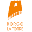 Fattoria Borgo La Torre