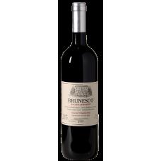Brunesco di San Lorenzo - 75 cl