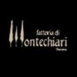 Fattoria di Montechiari