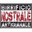 Birrificio Artigianale Nostrale