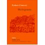 Melograno - 75cl