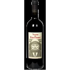 Nero di Taccone - Cartone da 6 bottiglie
