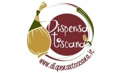 Selected by Dispensa Toscana