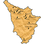 Scopri la Toscana